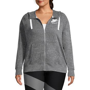 Nike Plus Size for Women - JCPenney 6deba0d538