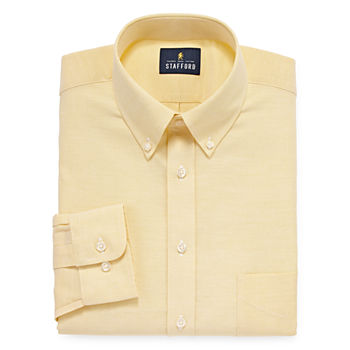 cb248e27c38f Men s Stafford Shirts   Pants