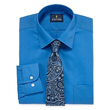 a4eb456b1607 CLEARANCE Shirts for Men - JCPenney