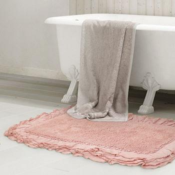 3 Piece Bathroom Rug Set Shop Jcpenney Save Enjoy Free Shipping
