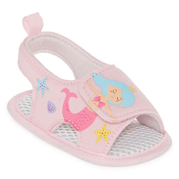 e57b6849dfe87 Girls Shoes for Baby - JCPenney