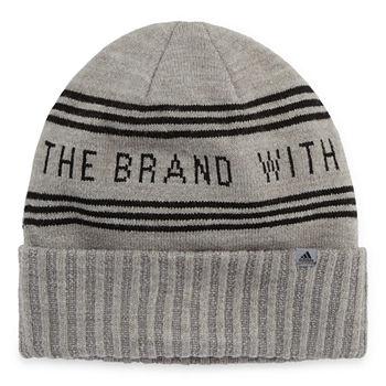 Beanies Hats 4f0a3906bd27