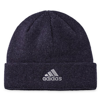 Men s Adidas Clothing - JCPenney fef32c1a29