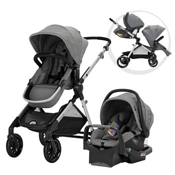 aa4932475 Baby Strollers