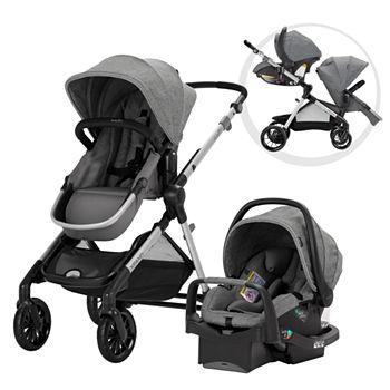 aa62e9745cc2cd Baby Strollers