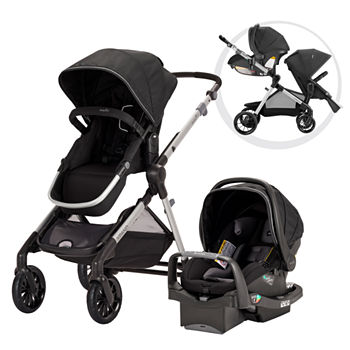 70eca503e5c6 Infant + Toddler Strollers Shop All Products for Shops - JCPenney