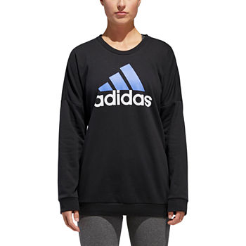 004615b80e4c1 SALE Black Hoodies & Sweatshirts for Juniors - JCPenney