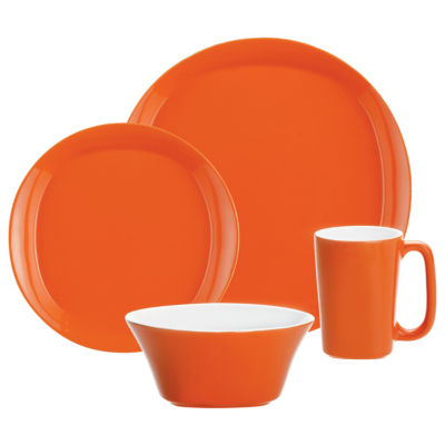 $21.24  sc 1 st  JCPenney & Rachael Ray Cookware