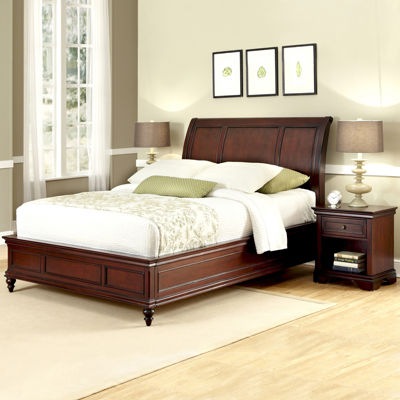 Charming Unisex King California King   Bedroom Sets
