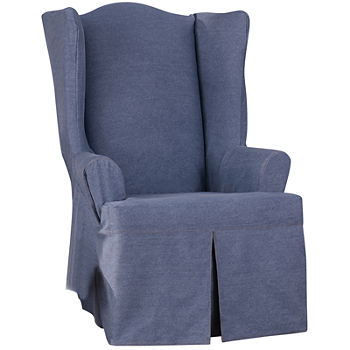 Chair Covers d8f5760bb