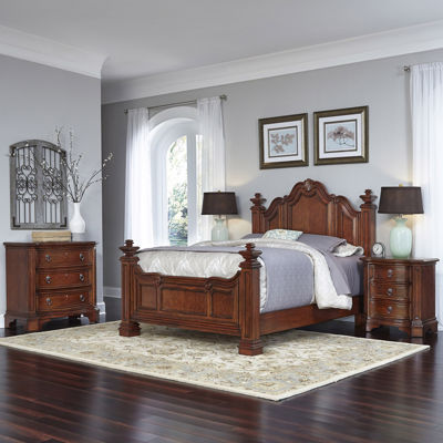 Shape:four Poster Beds. Shop The Collection
