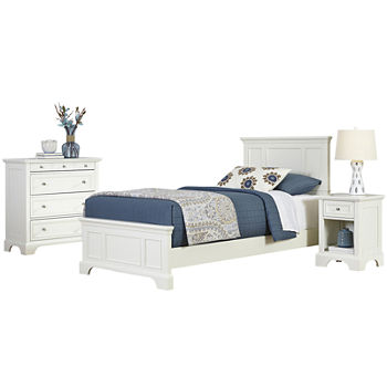 jcpenney bedroom sets.  1 325 sale Bedroom Sets Collections JCPenney