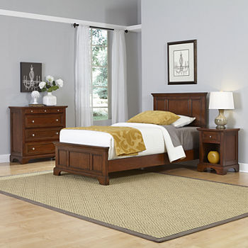 jcpenney bedroom sets.  1 677 sale Twin Bedroom Sets For The Home JCPenney