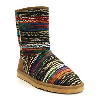 06fbe3e5cbd Lamo for Shoes - JCPenney