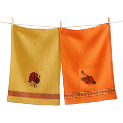 Superbe Thanksgiving   Aprons U0026 Kitchen Towels