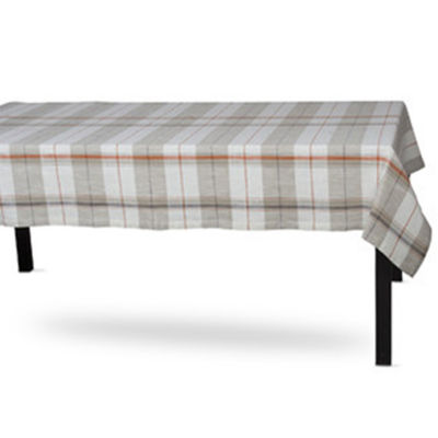 Bon Brand(1). Item Type:tablecloths. Brand:tag