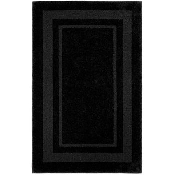 372f3ffb3a31 2x3 Black Rugs For The Home - JCPenney