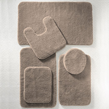 bathroom rugs clearance. Few Left CLEARANCE Bath Rugs  Mats for Bed JCPenney