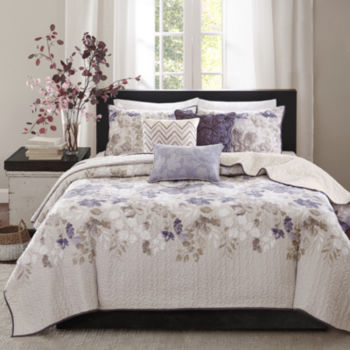 Duvet Covers Queen Amp King Size Duvets Amp Bed Covers