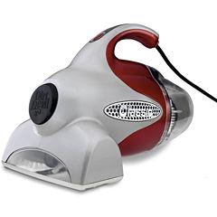 Dirt Devil M0100 Classic 7 Amp Bagless Handheld Vacuum