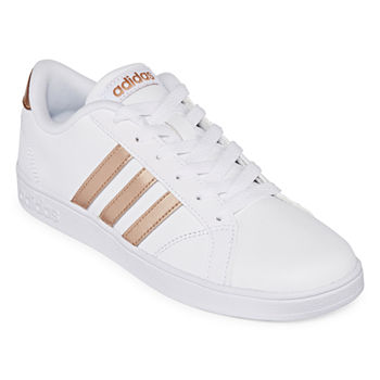 eeeef894ab918 White Girls Shoes for Shoes - JCPenney