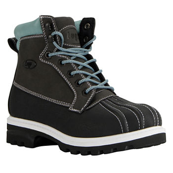 8978afc75309 Hiking Boots Women s Boots for Shoes - JCPenney