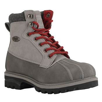 f2487db4e559 Women Hiking Boots All Boots for Shoes - JCPenney