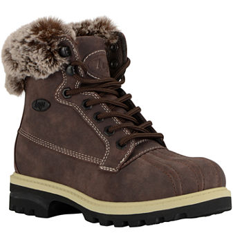419ddc1ebe1d Lugz Hiking Boots All Women s Shoes for Shoes - JCPenney
