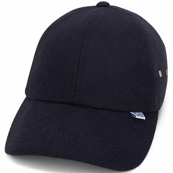 3a2746d739a Baseball Caps Hats for Handbags   Accessories - JCPenney