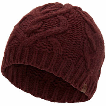 eb8163c55be200 Beanies, Winter Hats & Gloves - JCPenney