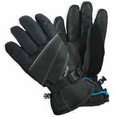 WinterProof Snow Shovel Gloves