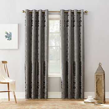 single panel shop room t your window this curtains don zone curtain miss bargain medallion folk darkening