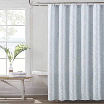 Lamont Home Shower Curtains for Clearance - JCPenney