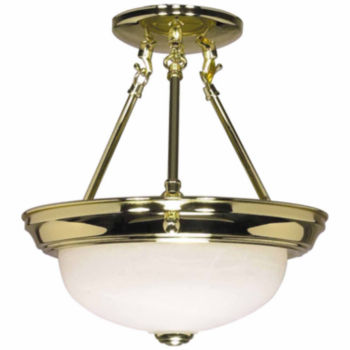 Price range item typeflush mount lighting