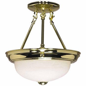 Price range item typeflush mount lighting