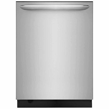 Frigidaire gallery dishwashers for clearance jcpenney 799 publicscrutiny Image collections