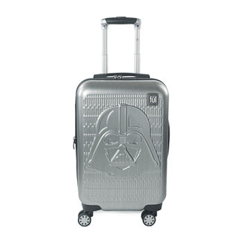 Ful Star Wars Darth Vader 21 Inch Carry-on Hardside Luggage