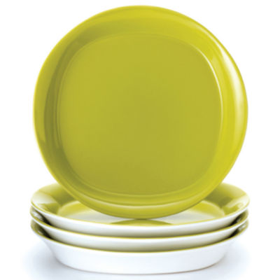Dinnerware Set. Add To Cart. Green. $20.39  sc 1 st  JCPenney & Green Dinnerware For The Home - JCPenney