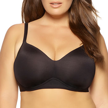f5041982935 Paramour 36 Bras for Women - JCPenney