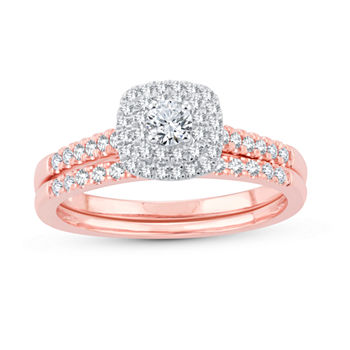 Women Rings Diamond Jewelry For Diamond Jewelry Jcpenney