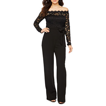 2e41f859e65 One Pieces for Women - JCPenney