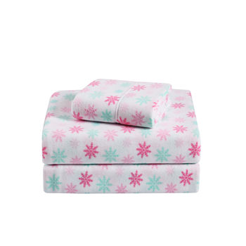 ce2f35b7e59de Girls Sheets Gifts Under  50 for Gifts - JCPenney