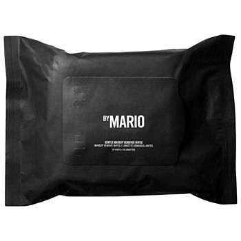 MAKEUP BY MARIO Gentle Makeup Remover Wipes