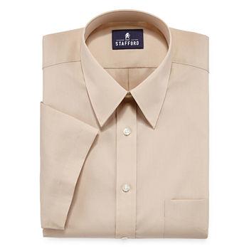 4b42be4e10589 Men s Dress Shirts