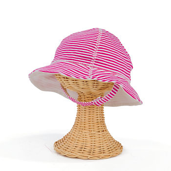 ae4a4545ef98c Women Floppy Hats Under  20 for Memorial Day Sale - JCPenney