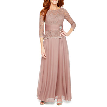 Wedding Dress Shop Guest Dresses Bridal