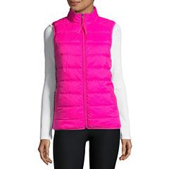 Xersion Vest