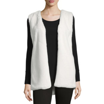 Sleeveless Sweaters & Cardigans for Women - JCPenney