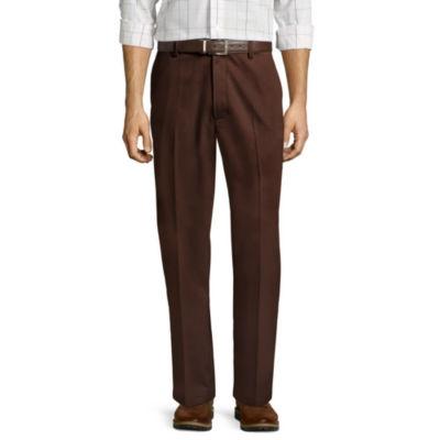 Brown Pants For Men md2rBVDN