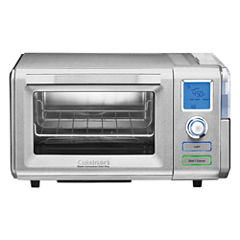 Cuisinart® Countertop Steam Convection Oven